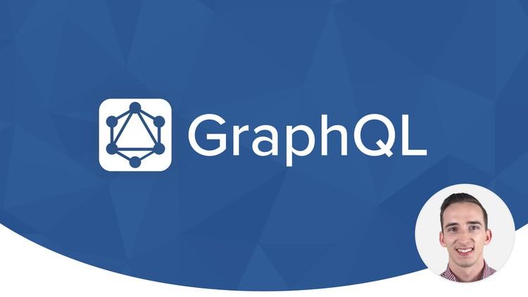 The Modern GraphQL Bootcamp
