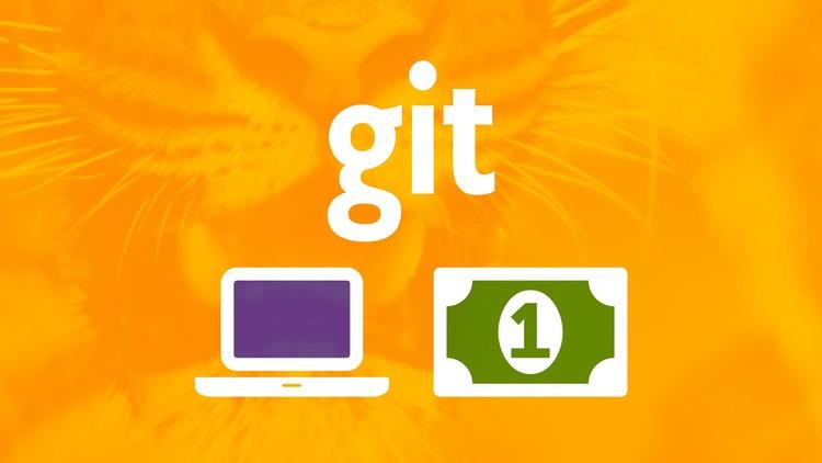 Git a Web Developer Job Mastering the Modern Workflow