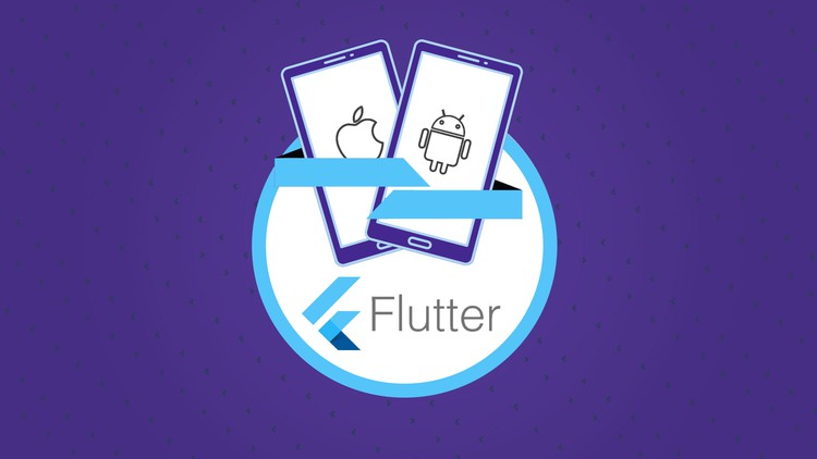 Flutter Dart The Complete Guide 2021 Edition