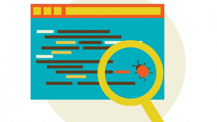 Advanced Automation Testing Using Selenium WebDriver Java
