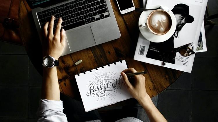 Copywriting Secrets Course – An All Levels Strategies