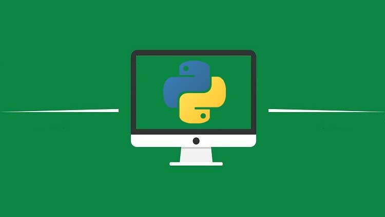 Data Types In Python 2 Course