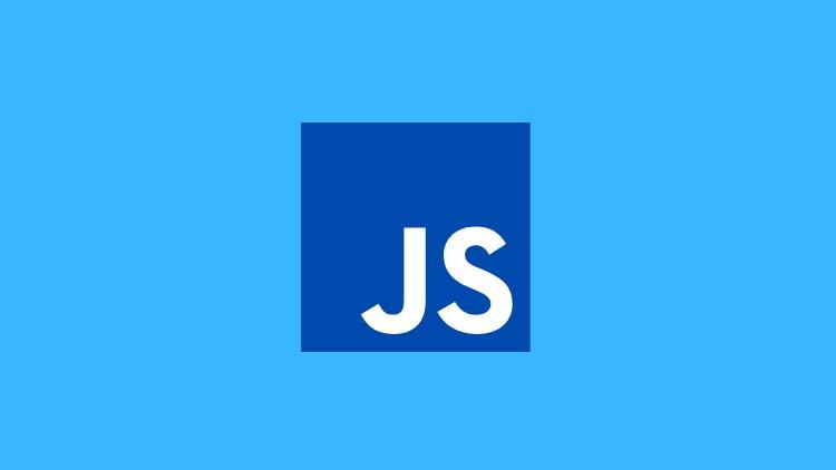 Learn JavaScript from Zero