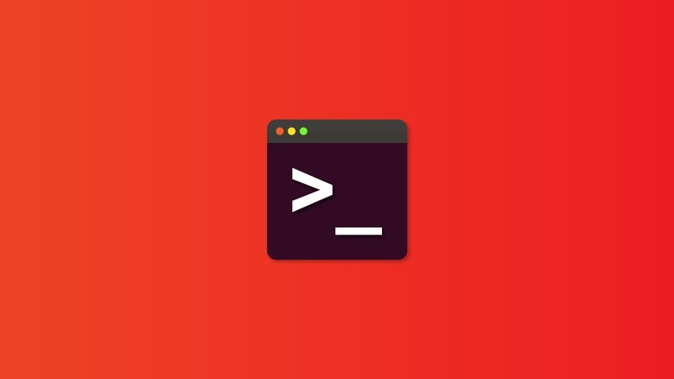 Linux Tips Tricks and Shortcuts for the Oracle Professional