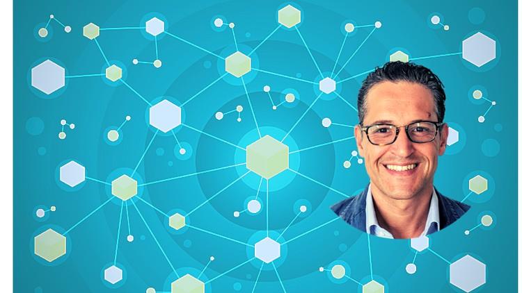 The Basics of Blockchain HyperLedger Fabric