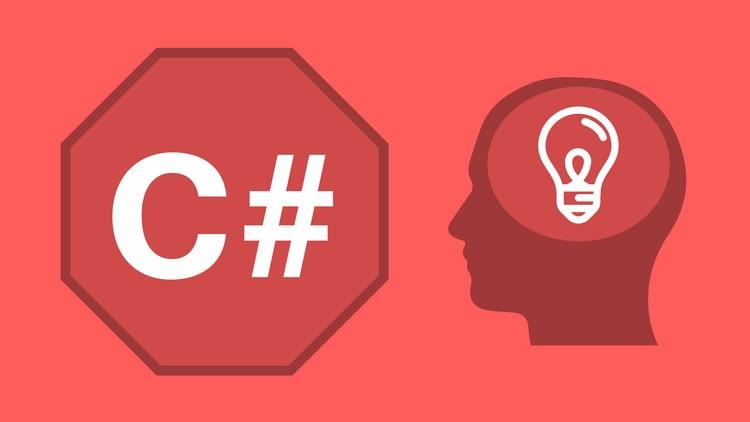 C Advanced Topics The Next Logical Step