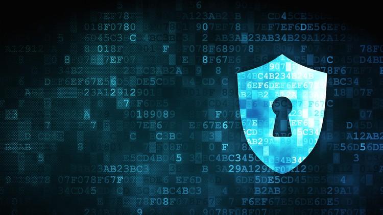 Cyber Security Building a CyberWarrior Certification