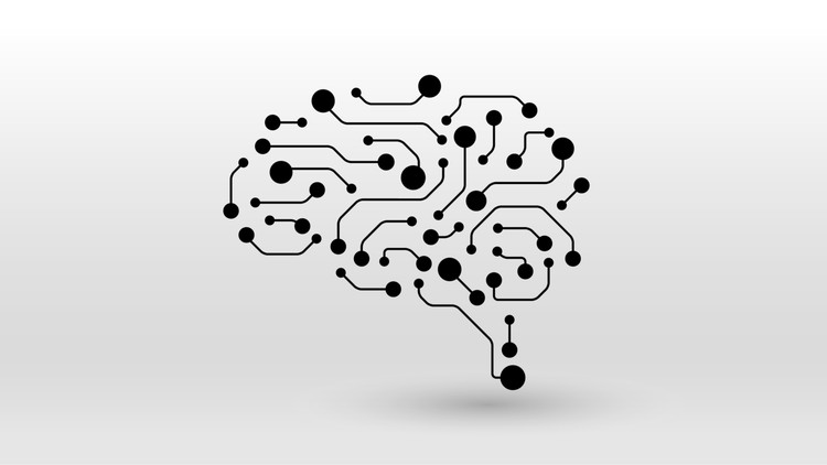 Data Science 2021 Data Science Machine Learning in Python