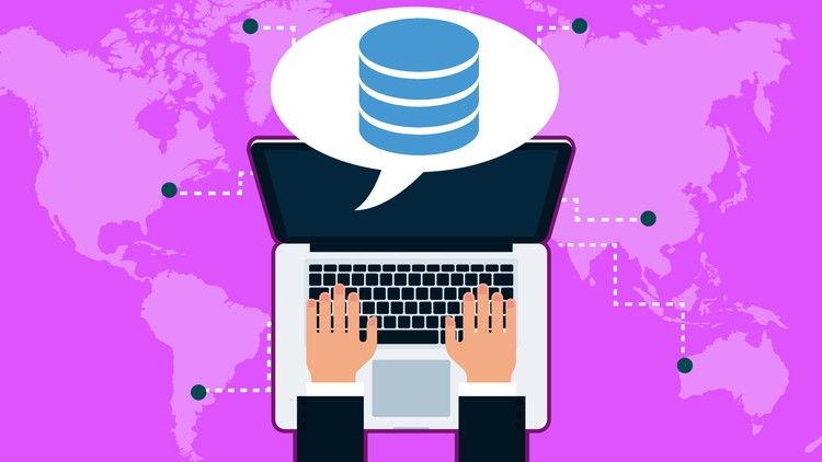 SQL for Beginners Learn SQL using MySQL and Database Design