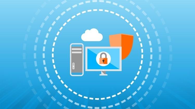 Cisco Network Security Master Class