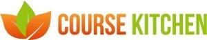 Course Kitchen eLearning design logo