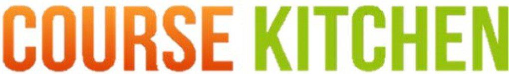 Course Kitchen Banner