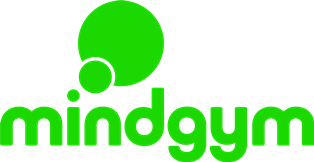 The Mind Gym logo