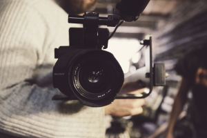 6 Best Videography Courses and Classes Online