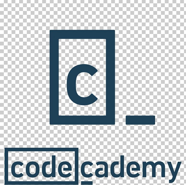 Codecademy Free Courses