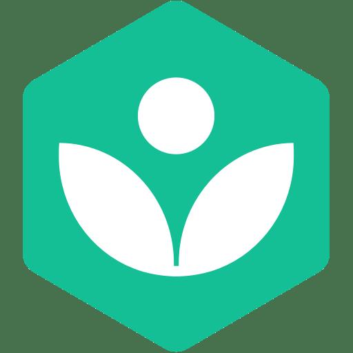 Free Khan Academy Courses
