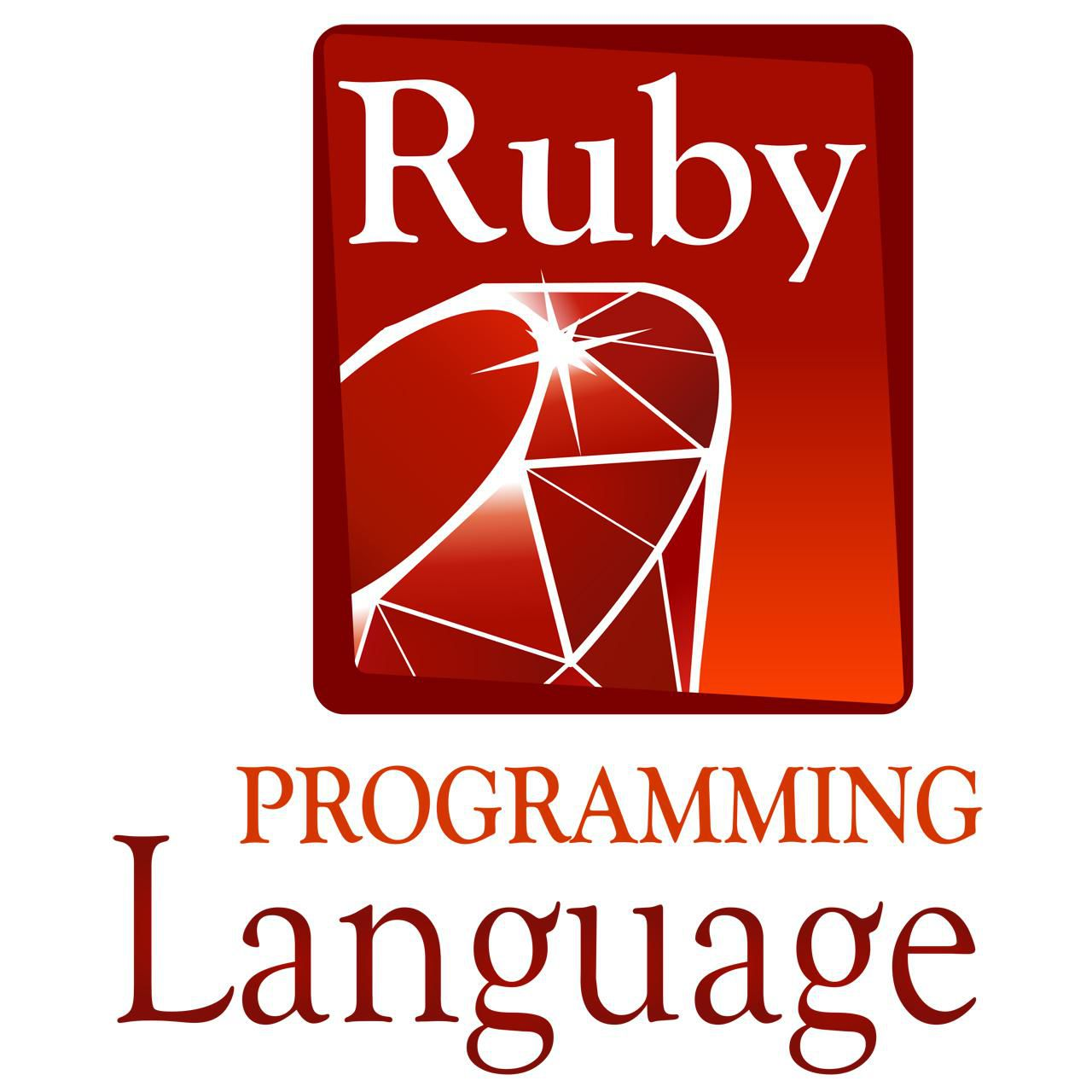 Ruby courses and tutorials