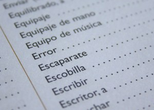 Learn spanish online with these 10 Spanish Language Courses and Classes