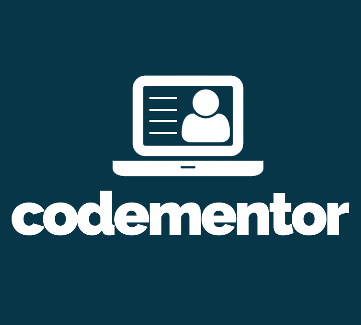 Codementor programming insights and posts