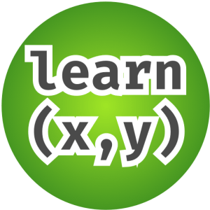 learn x in y minutes