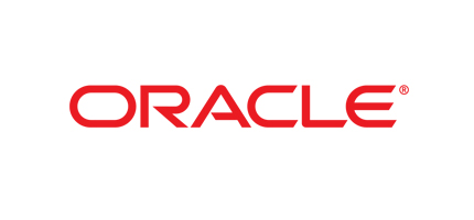 oracle free programming courses
