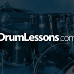 Learn Drumming with Drum Lessons