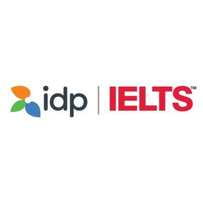 idp ielts practice tests