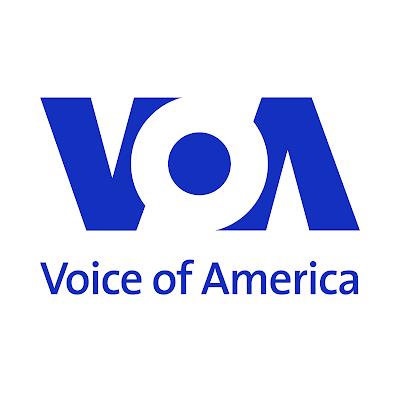 VOA English Language Courses