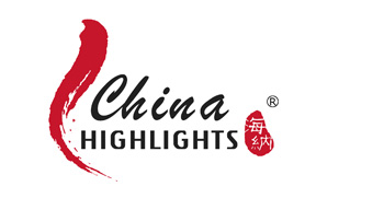 china highlights - free chinese language course