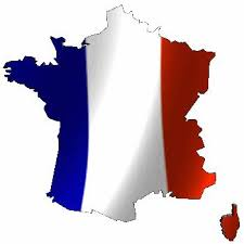 elearning french lessons online