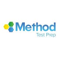 method test prep - free sat Class