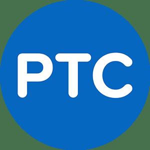 photoshop training channel - tutorials