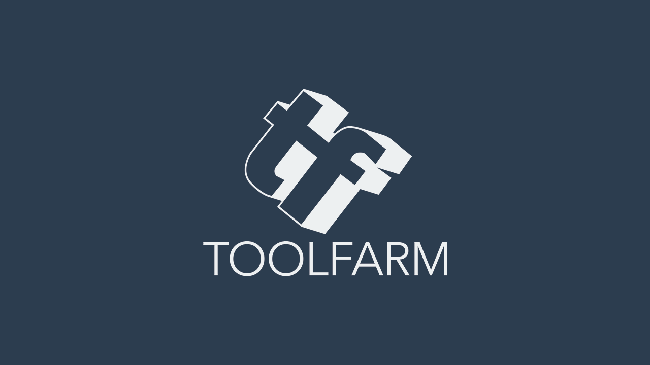 tool farm - adobe after effects tutorials