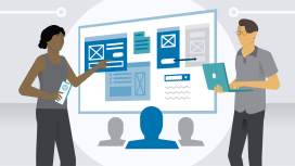 Customer Service Skills Sets