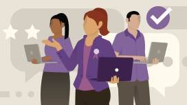 Boosting the Value of Customer Service