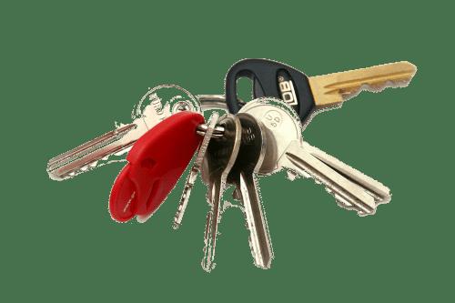 keys-1966556_960_720-copy.png