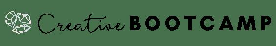 Creative Bootcamp