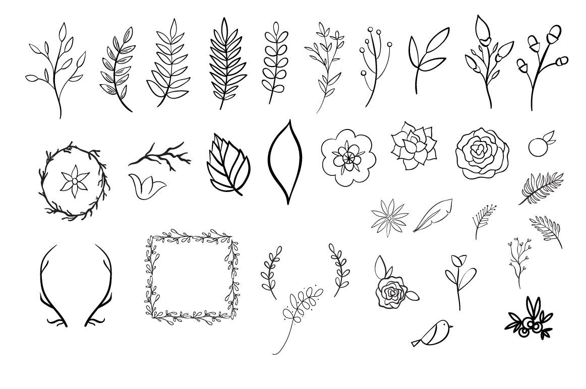 girl-logos