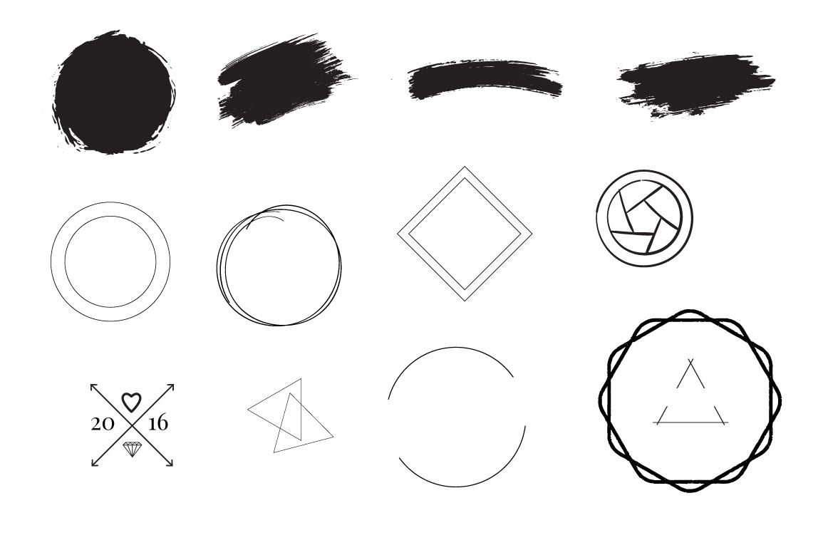 girl-logos4