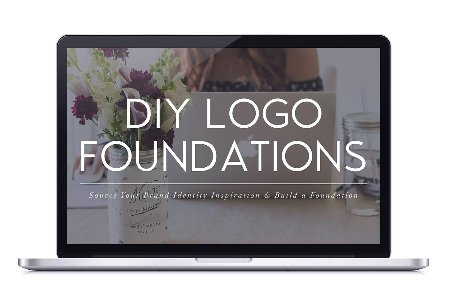 diy-logo-foundations-computer