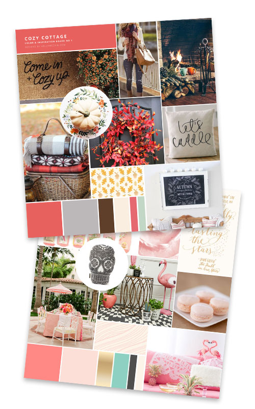mood-boards-sales-page