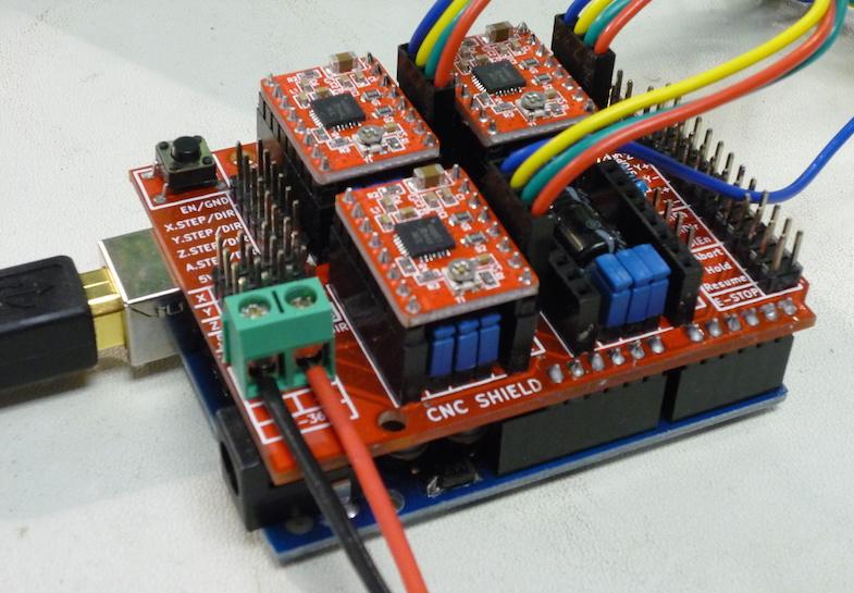 arduino uno cnc shield pinout 4k pictures 4k pictures full hq rh 4kepics com