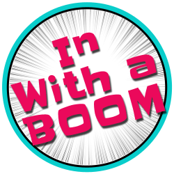 in-with-a-boom