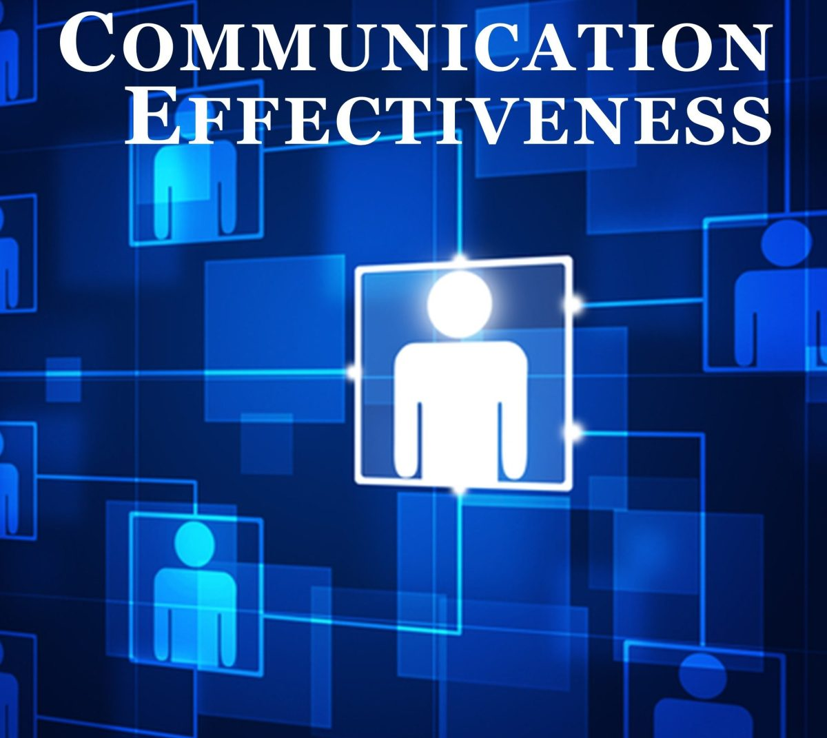 Training Category Communication Effectiveness