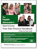 image The Start and Grow Your Own Practice Handbook
