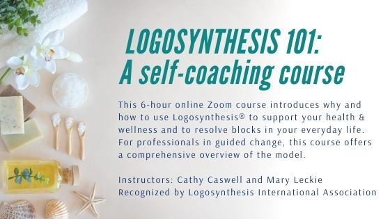 Logosynthesis 101 Online Course