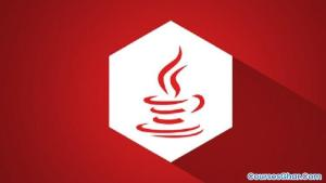 Java For ABSOLUTE Beginners! [April 2020 Edition]