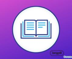 [Udemy] English Grammar Master Course All Levels All Topics