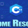 Awesome C/C++ Learning Resources | Everything That You Need