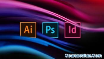 Udemy – Master Graphic Design & Software with Practical Projects